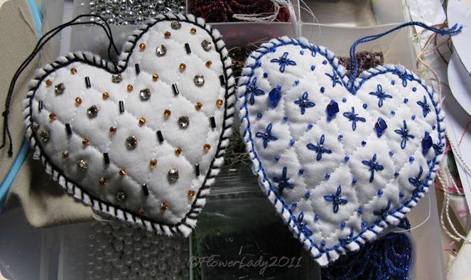 09-20-heart-sachets
