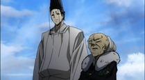 [AnimeUltima] Nurarihyon no Mago Sennen Makyou - 25 [400p].mkv_snapshot_13.58_[2011.12.18_21.37.03]