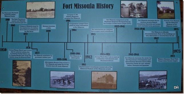 08-17-14 Fort Missoula (15)