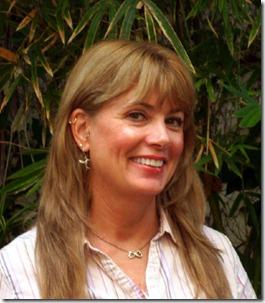 Carolyn Hamlett - Apocalipse Em Tempo Real