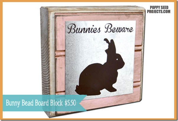 super-saturday-bunny-easter-bead-board-block