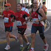 FOTOS CARRERA POPULAR 2011 026.jpg