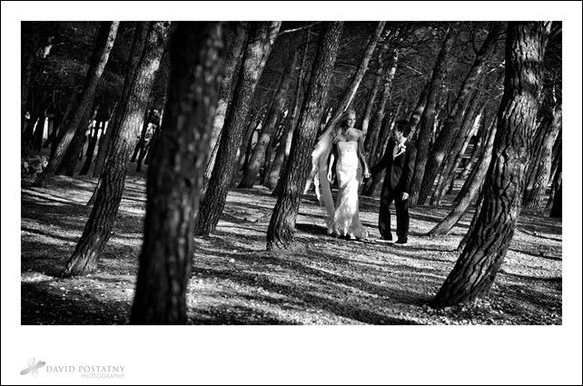 L&A Vjenčanje fotografije Vjenčanja slike Wedding photography Fotografie de nunta Fotograf profesionist de nunta Croatia weddings in Croatia (100)