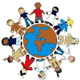 children_world.jpg