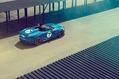 Jaguar-Project-7-15
