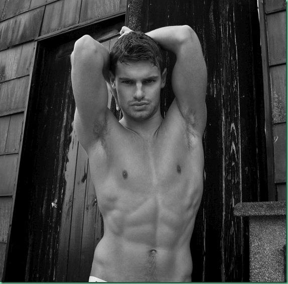 Adam Parker 03