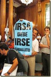 12.13dic2012Legislatura (39)
