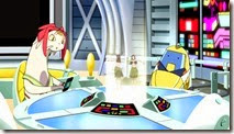 Space Dandy 2 - 02 -9