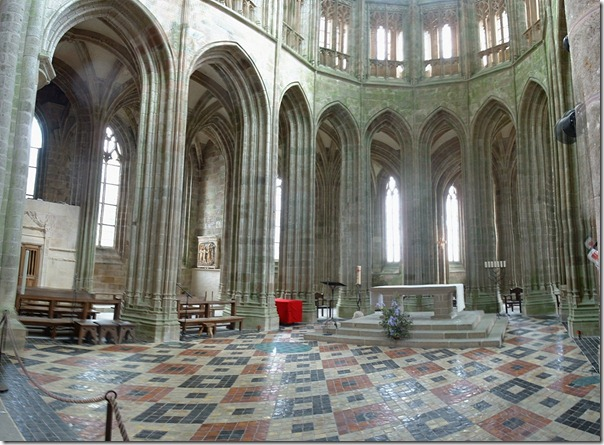 PANORAMA-CATEDRAL-DENTRO-2