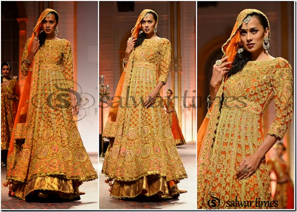 Mandira_Wirk_Bridal_Fashion_Week_2013 (4)