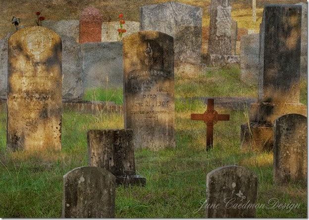 Gravestones_kk_Monday