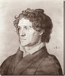 512px-Julius_Schnorr_von_Carolsfeld_-_Ferdinand_Olivier_1817