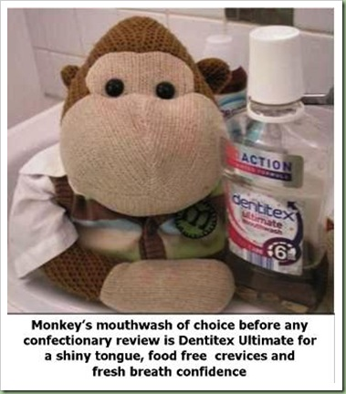 Dentitex