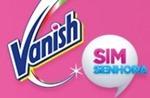 Vanish Sim Senhora