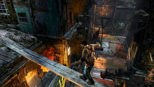 uncharted golden abyss cheats, ps vita uncharted bundle