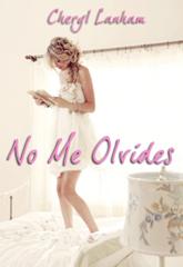 NoMeOlvides2