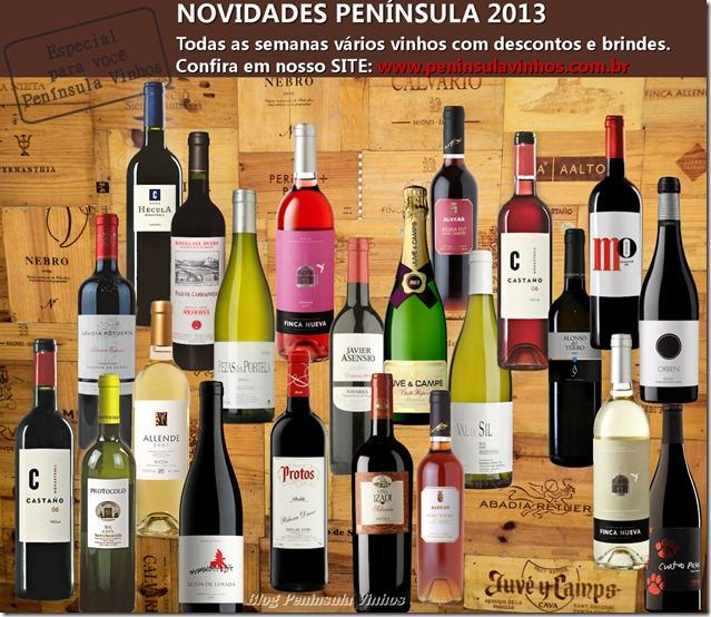 vinhos-promo-semanal-jan2013