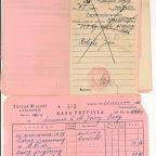pokwitowanie wpłaty 1940.jpg