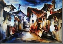 Jozsef Tutto-Landscape-07