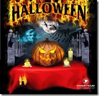 halloween-wallpape (3)