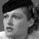 Suzanne Kaaren cameo 58