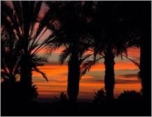 CAbo Sunrise2
