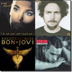 Musica_romantica_anni_90