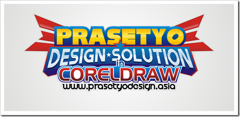 Prasetyodesign Final.jpeg