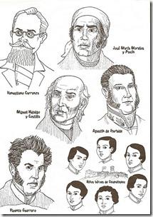 personajes independencia mexico (1)