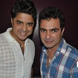 Marcelinho de Lima e Camargo 29 de Dezembro de 2012