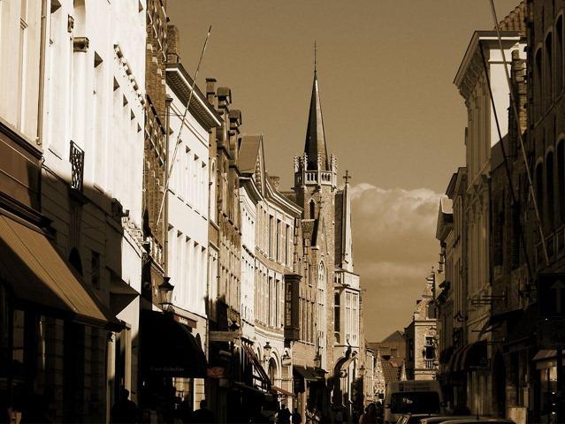 Bruges_thumb[3]