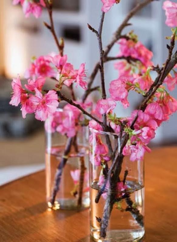 vasos-de-flores-para-decoracao-1