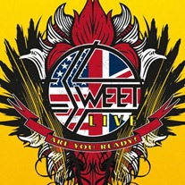 sweet_CD1