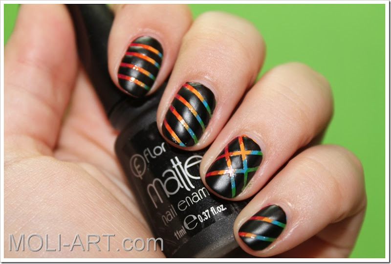 rainbow-nails-nail-art-arcoiris-manicura