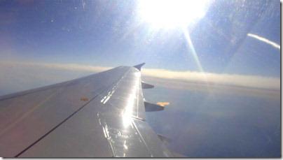 2-sun-on-plane