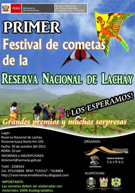 Festival23-1