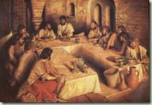 Jesus institutes LS - 02