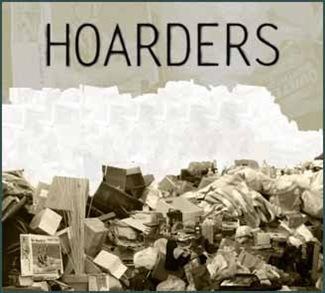 hoarders_edited-1