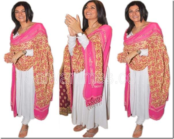 Sushmita_Sen_Designer_Salwar_Kameez