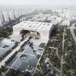 gmp-architekten-centro-cultural-changzou-06.jpg