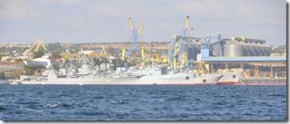 093 800X flotte russe mer noire