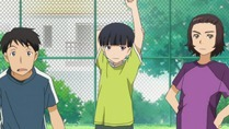 [Doremi-Oyatsu] Ginga e Kickoff!! - 06 (1280x720 x264 AAC) [3AD54A23].mkv_snapshot_16.35_[2012.05.16_15.29.35]