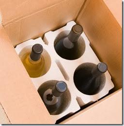 clube-de-vinhos-vinho-e-delicias