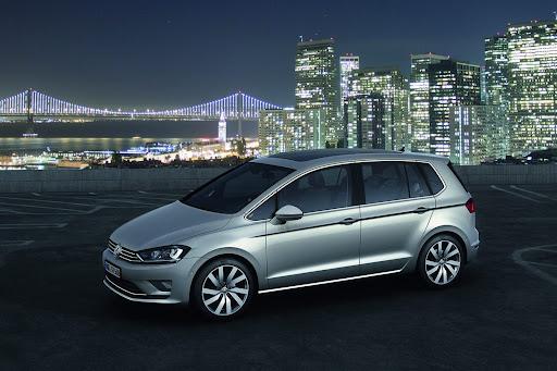 VW-Golf-Sportvan-Concept-01.jpg