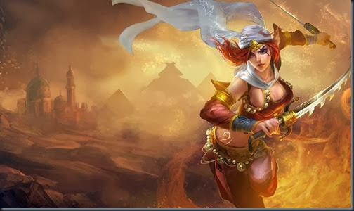 lol_champion_katarina_skin_desert_hd