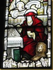 IMG_0047 St Hirronymus Lion