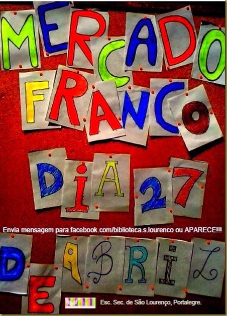 Mercado Franco2