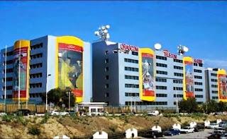 Djezzy récupère ses clients à haute valeur ajoutée, 3G : 19 wilayas couvertes d'ici à la fin de l'année