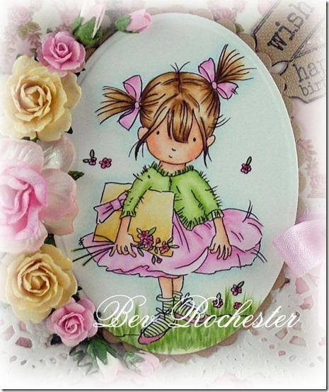 bev-rochester-lotv-pretty-dress2