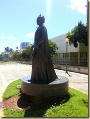 20131010_Queen Hawaii 1891 (Small)